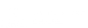 Living Word Chapel