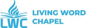Living Word Chapel