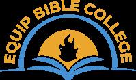 bible rev 2