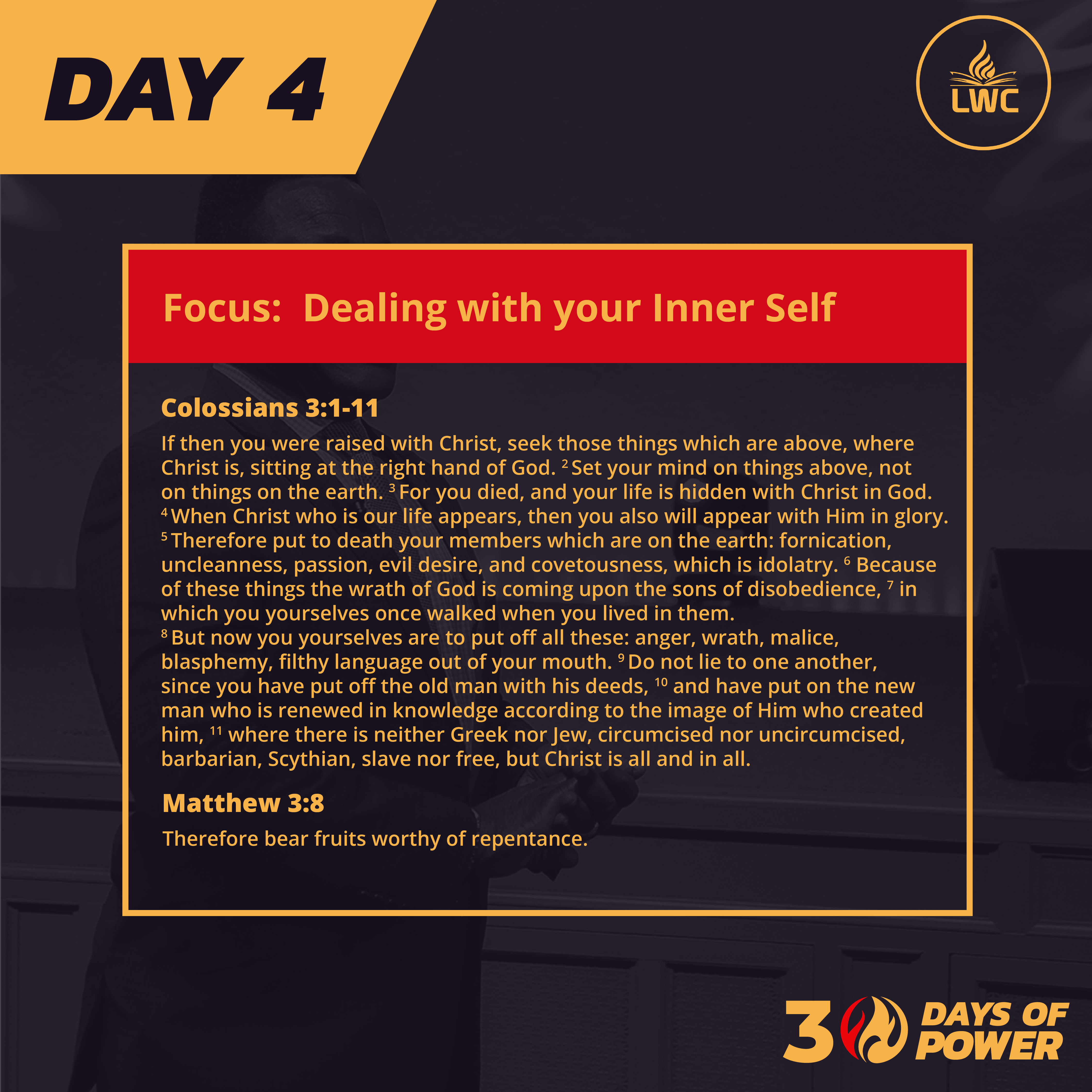 30 Days Template-02-01