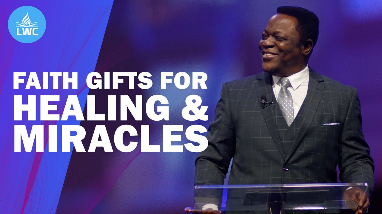 gifts_of_the_holy_spirit