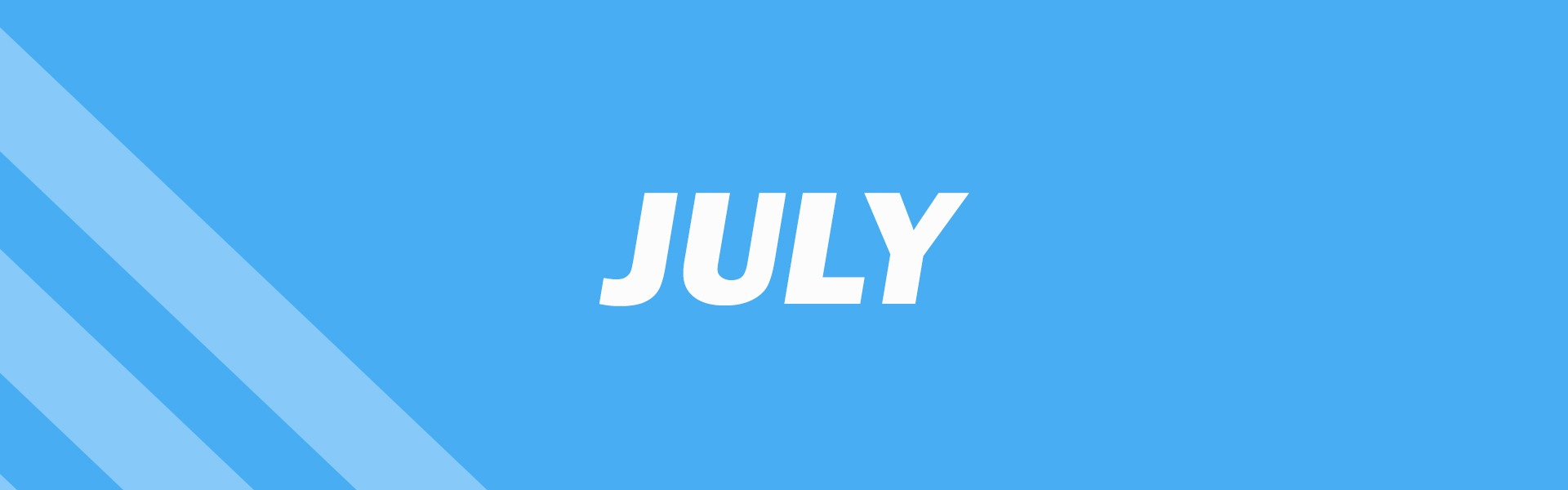 july-declaration-banner