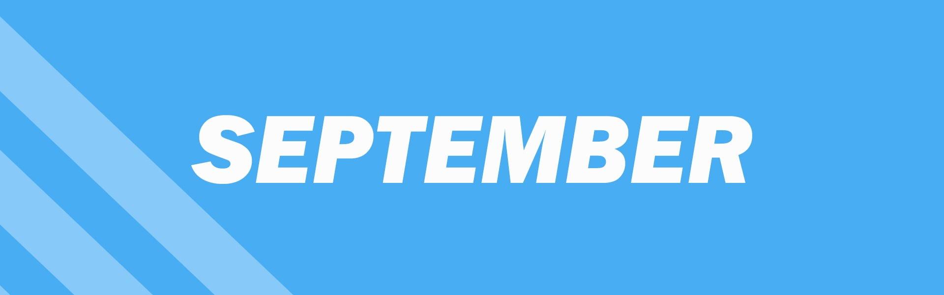 september_declaration-banner