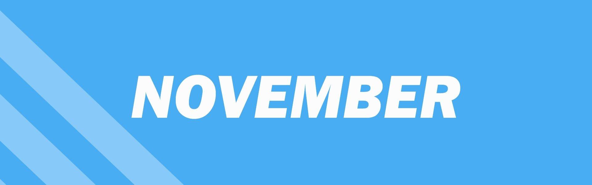 november_declaration-banner