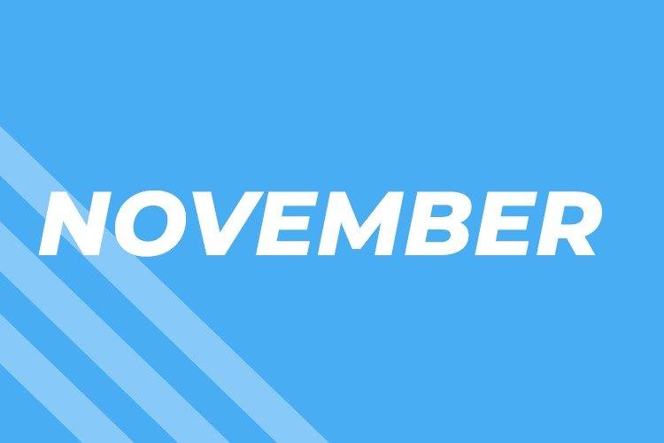 november_declaration