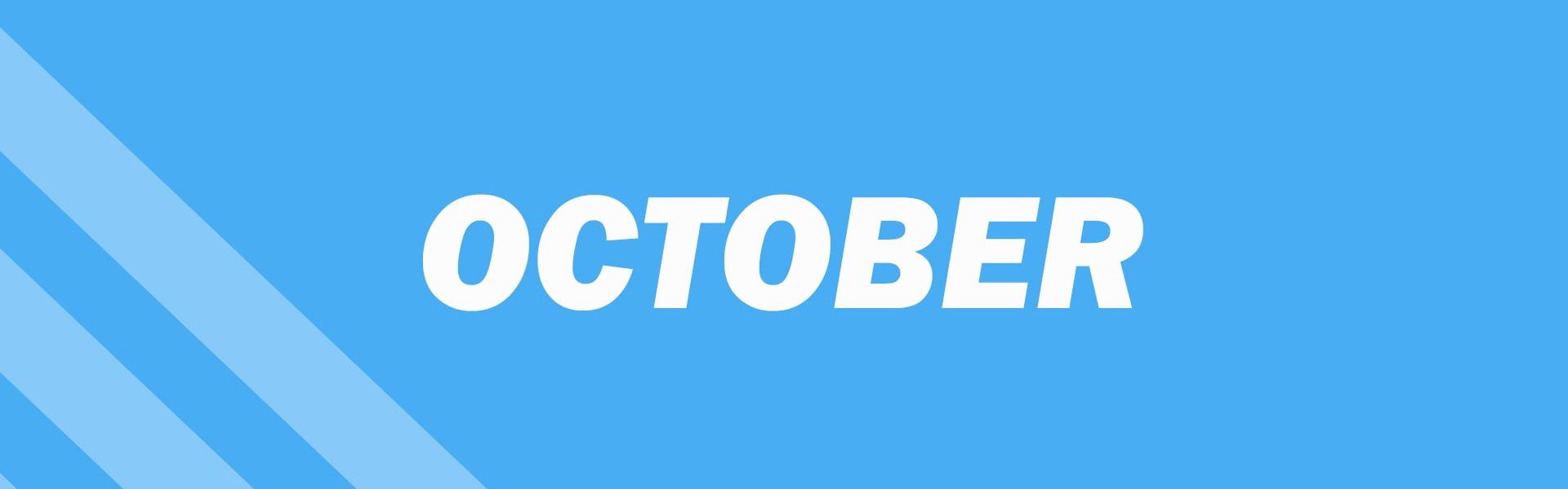 october_declaration-banner