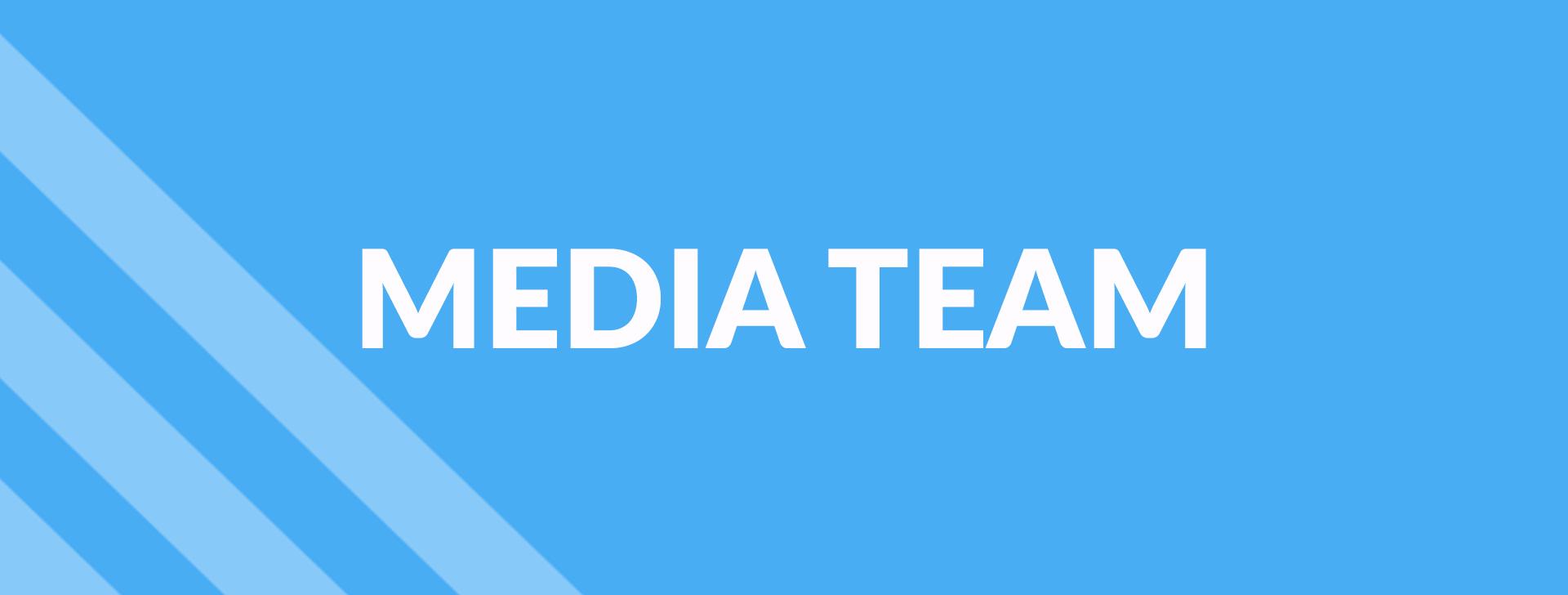media_team_banner
