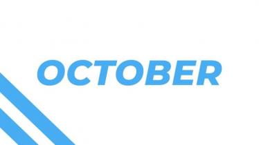 october_declaration