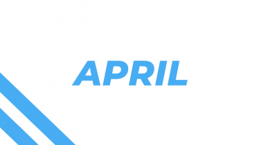 april_declaration