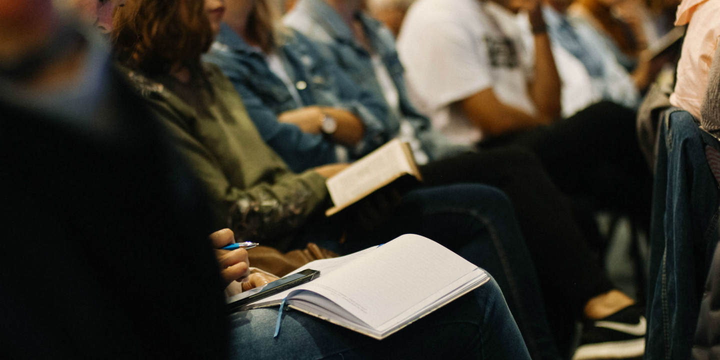 newspring-articles-can-I-believe-in-heaven-without-believing-in-hell