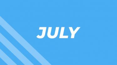 july_declaration