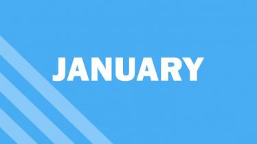 January_declaration