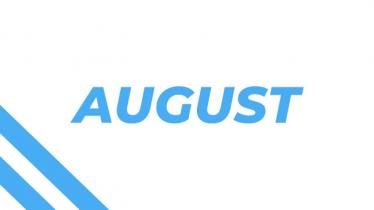 august_declaration