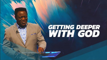getting_deeper_with_god