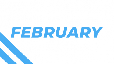 february_declaration