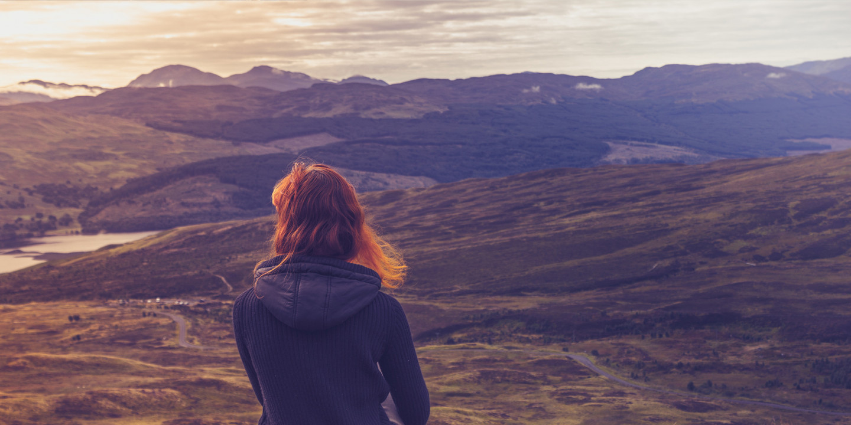newspring.blog.hero.travel.hiking