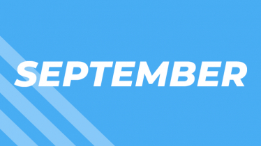 september_declaration